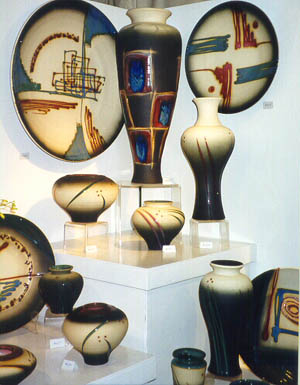 Exhibitions for Sugarloaf crafts festival gaithersburg md